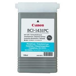 Canon cartridge BCI-1431 PC W-6200, 6400P
