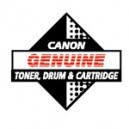 Canon Toner unit C-EXV44 Black