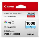 Canon cartridge PFI-1000PC